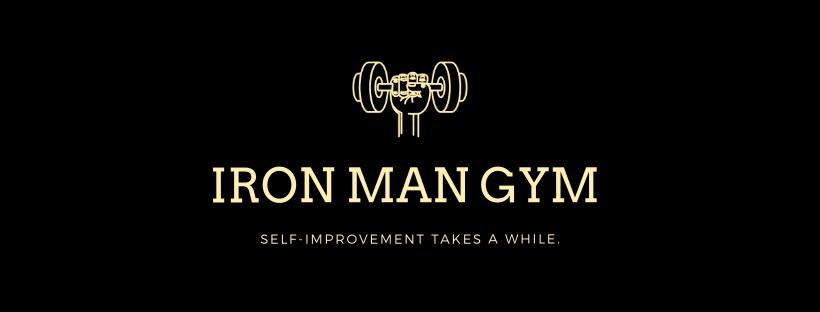 man-image